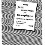 basic-jazz-conception-vol2