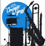 developing-jazz-concepts